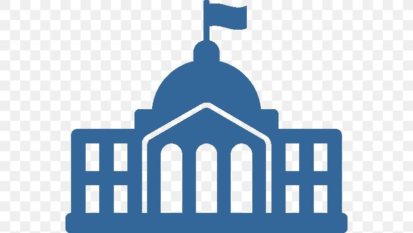 clip-art-government.jpg